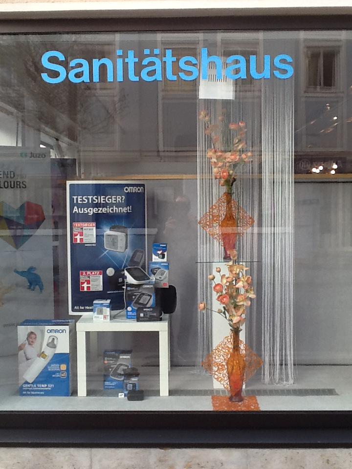 sanitaetshaus_03
