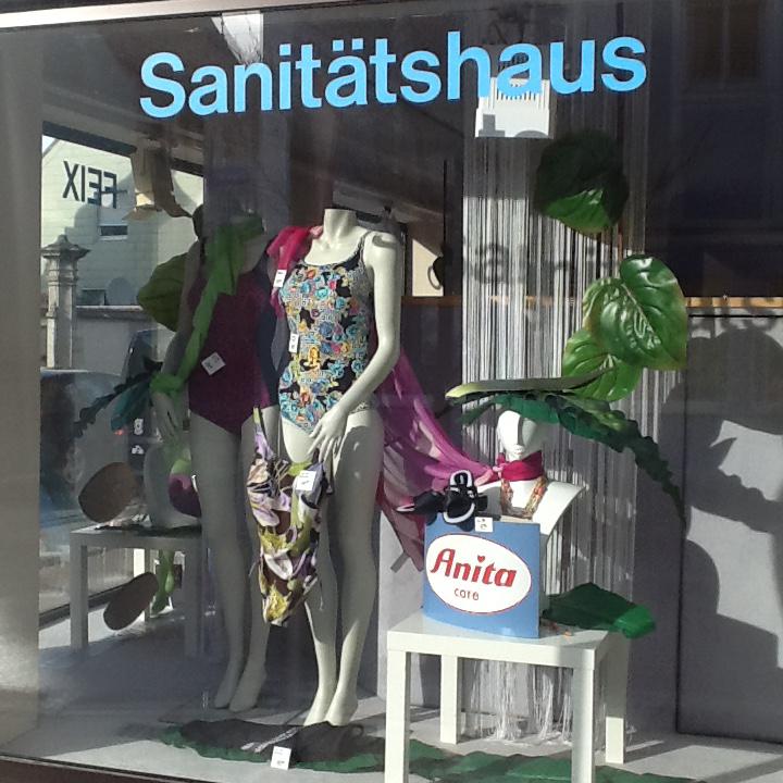 sanitaetshaus_06